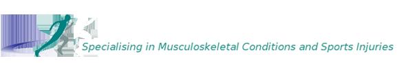 wharfedale clinic logo